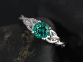 emerald engagement rings emerald cut engagement rings harbinger of a wedding engagement ring unique
