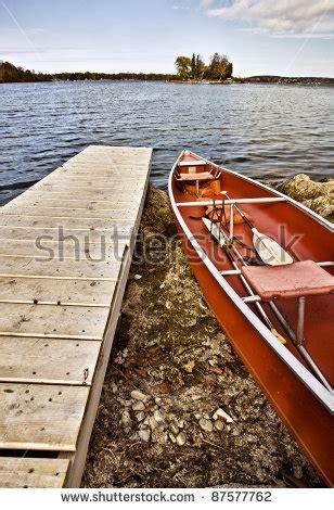 Sturgeon Bay Boat Rental by Potawatomi Stock Images Royalty Free Images Vectors