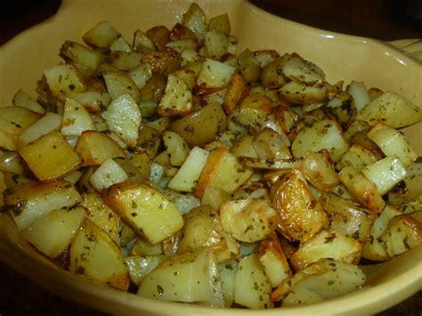 pomme de terre au four 224 la fois l 233 g 232 re et facile 224 pr 233 parer