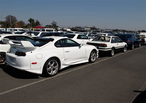 japanese cars check out the japanese used car auctions jpctrade news