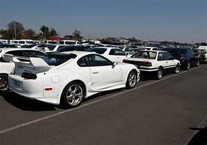 JPCTrade News Interesting cars and news from Japan Page 2