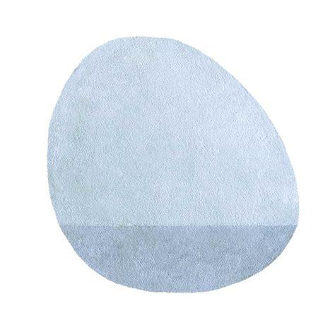 teppich stein lilipinso teppich stein hellblau bei kinder räume