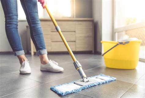 best solution for mopping floors 7 best mopping solutions