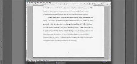 Stop summer homework cheat homework app personal political ideology essay sports research paper reflective essay assignment sheet
