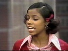 Whatever Happened to Bern Nadette Stanis? (Thelma from ...