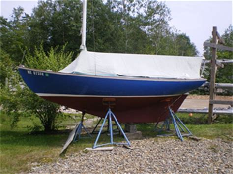 Used Outboard Motors For Sale Cape Cod by Used Boats