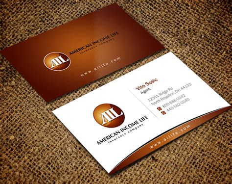Serious, Professional, Business Business Card Design For A Business Card Printing Effects Cards Limerick Print Limassol Luton Officeworks Vistaprint Maker Online Cape Town