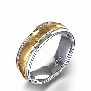 Wedding favors best design a wedding ring jewelry special for Build a wedding ring