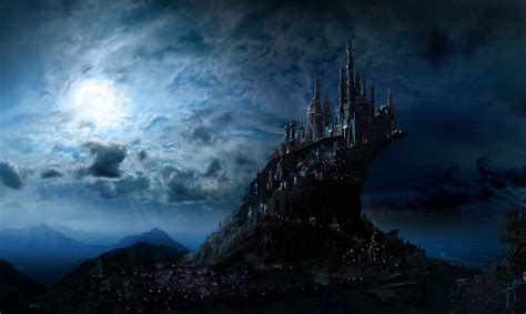Harry Potter Hd Wallpapers Harry Potter Backgrounds Pictures Images
