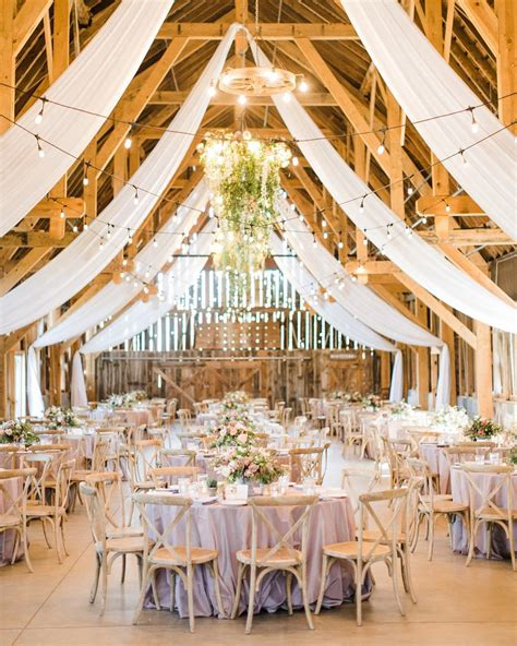ultimate guide  enchanting wedding venues  michigan