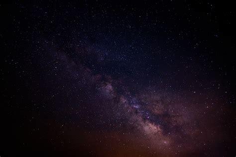 Free Images Sky Star Milky Way Cosmos Atmosphere