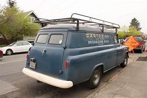 1959 Willys Wagon Wiring Diagram M37 Wiring Diagram Wiring