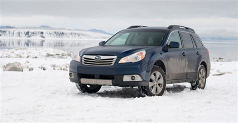 subaru outback snow best snow tires for subaru outback 2010 feb 2018