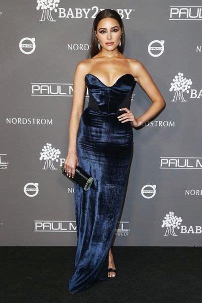 Dress, $2900 at fwrd.com - Wheretoget   Bustier dress ...