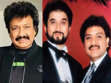 Shravan Rathod Dealth News: Composer Shravan Rathod of the ...