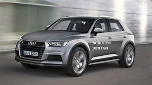 Audi Niort : audi q1 crossover ~ Gottalentnigeria.com Avis de Voitures