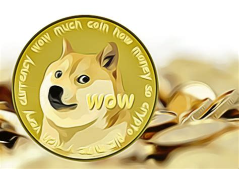 dogecoin doge price reaches  thecoinrepublic