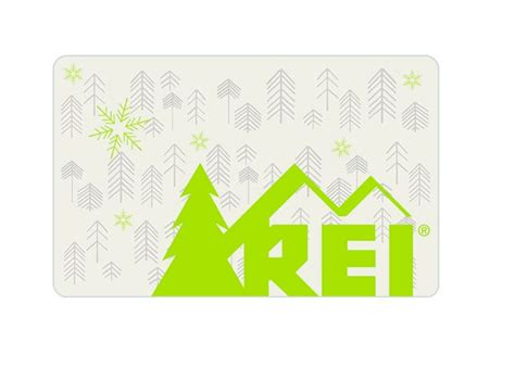 rei gift card target photo  gift cards