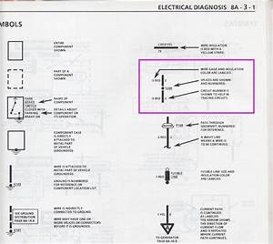 Embarassing Question On Reading A Wiring Diagram