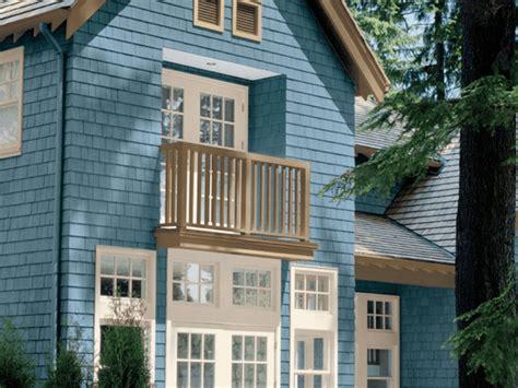 7 unique home exterior color palettes mooddance painting