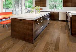 kitchen wood flooring ideas engineered wood flooring ideas