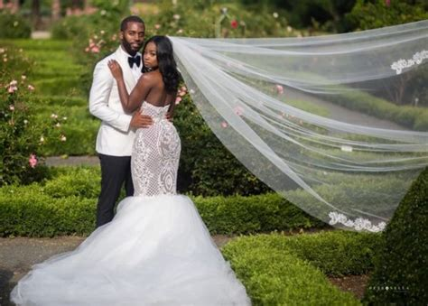 5 black wedding dress designers you should be wearing down