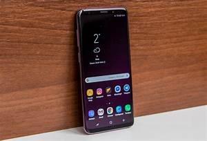 Samsung Galaxy S9 Plus Gebraucht : samsung galaxy s9 plus review root nation ~ Jslefanu.com Haus und Dekorationen
