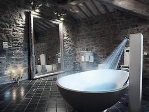 Unique Bathroom Ideas: Make Your Bathroom Experience More ...