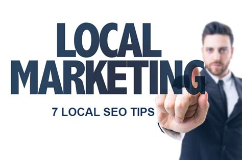 Local Seo Marketing by Seo Services Ppc Management Organic Paid Traffic