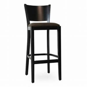 Chaise Mange Debout : chaise mange debout ~ Teatrodelosmanantiales.com Idées de Décoration