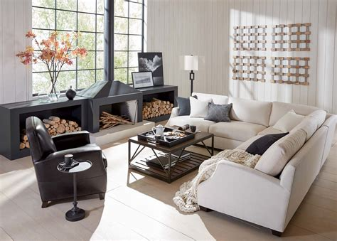 Cozy Living Room Inspiration by Cozy Living Room Modern Living Room Inspiration Ethan