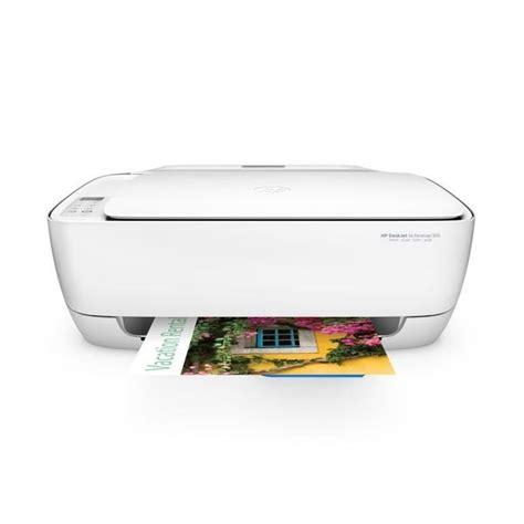 Hp deskjet 3636 windows treiber & software paket. HP DeskJet 3636 All-in-One-Drucker kaufen | printer-care.de