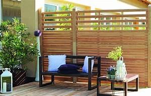 Holz Sichtschutz Balkon : sichtschutz balkon holz modern erschwinglich home decor moderne wohnaccessoires ~ Sanjose-hotels-ca.com Haus und Dekorationen