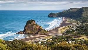Les plus belles plages de Nouvelle-Zélande