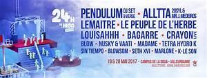 Que faire à Lyon ce week end ? (19 21 mai)