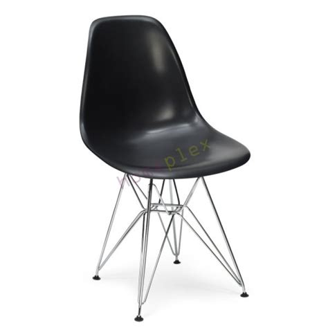chair review lovely eleranbe eames eiffel dining chairs review by unicorn momma set of 2 replica eames dsr eiffel dining chair black
