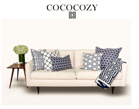 how many throw pillows on a sofa all about pillows the great debate couch pillow