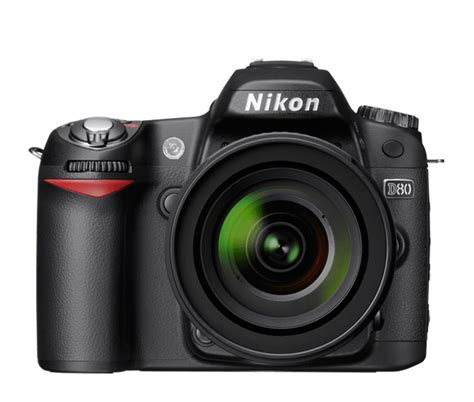 d80 price d80 from nikon