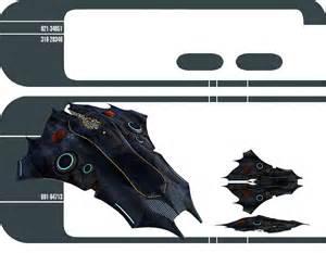 Sto Mirror Universe Ships by Star Trek Online Mirror Lockbox Stats Star Trek Online