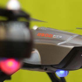 quadcopter firstquadcopter profile pinterest