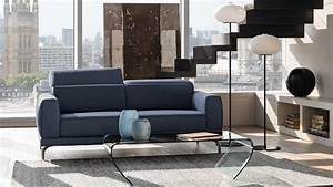 Image Result For Natuzzi Borghese
