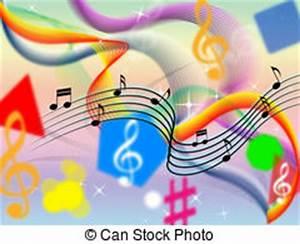 Pop music Clip Art and Stock Illustrations. 10,652 Pop ...