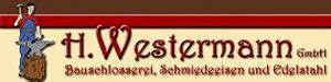 Zaunbau Kreis Aachen : metallbau nordrhein westfalen remscheid westermann bauschlosserei gmbh metallbau remscheid ~ Markanthonyermac.com Haus und Dekorationen