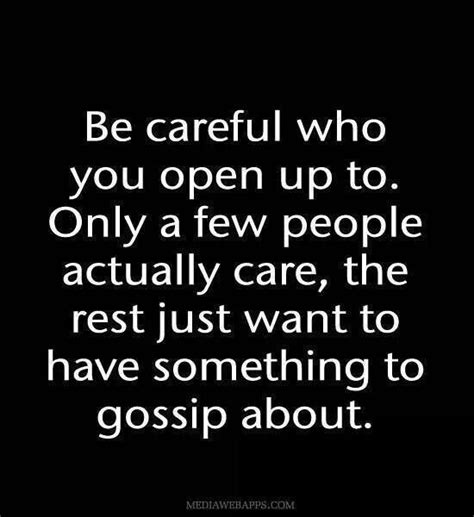 Quotes About Friends Who Gossip Quotesgram. Strong Hate Quotes. Famous Quotes Leadership. Instagram Quotes. You Stupid Quotes. Trust Quotes Instagram. Boyfriend Hoodie Quotes. Papa Jack Quotes About Moving On. Happy Quotes Ever