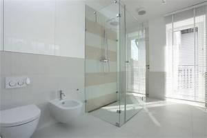 Barrierefreie Dusche Nachträglicher Einbau : ein barrierefreies badezimmer senioren ~ Michelbontemps.com Haus und Dekorationen