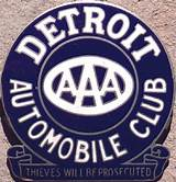 Pictures of Auto Club Insurance Association Claims