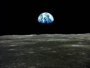 Terre De Lune Eschau : page personnelle de sylvie et michel ~ Premium-room.com Idées de Décoration