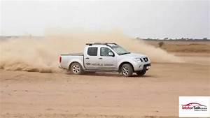 Nissan Navara V6 : motortalk bakkie wars iii nissan navara 3 0 dci v6 races vw amarok 2 0 bitdi youtube ~ Melissatoandfro.com Idées de Décoration