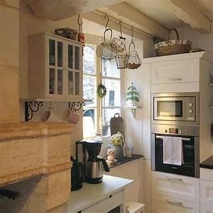 Una Splendida Casa Nella Campagna Francese  Con Immagini