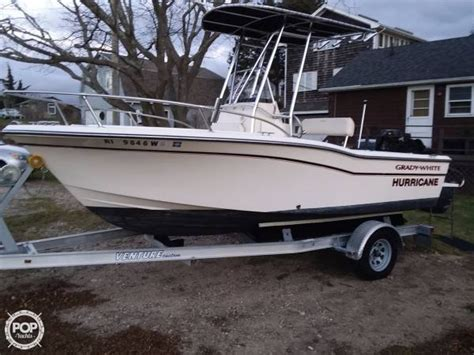 Used Grady White Boats For Sale In Rhode Island by Used Grady White Center Console Boats For Sale Page 3 Of